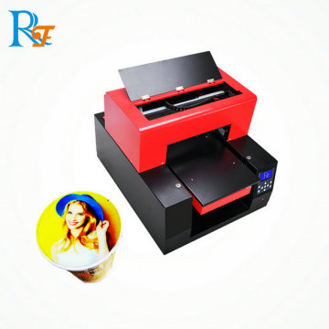 Refinecolor custom foam maker