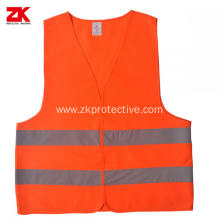 3m reflective tape safety vests for kids