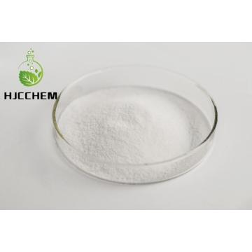 Good quality Potassium Sorbate Food Additive