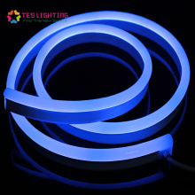 High-Quality Waterproof RGB Flex Neon Light LEDs