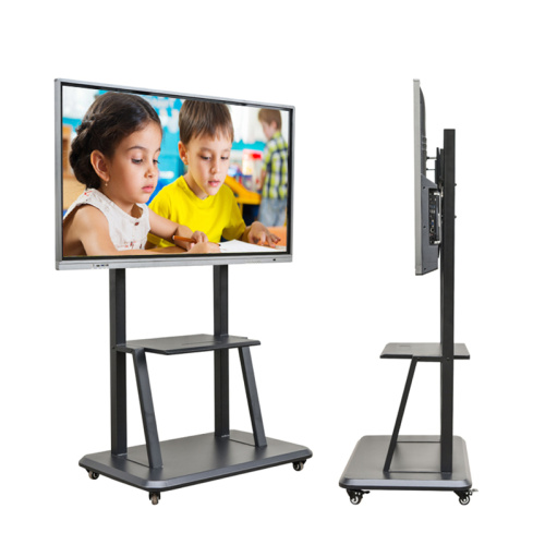 acer interactive flat panel