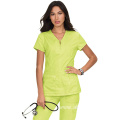 Women's Stretch Mackenzie Scrub