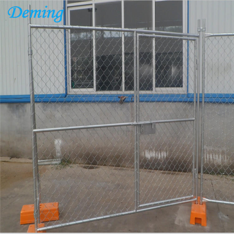 Hot Sale High Quality Crowd Control Barrier