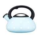 5.0L induction tea kettle