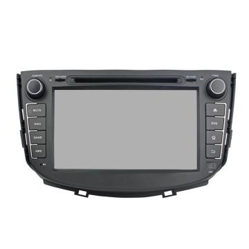 DVD 5.1 LIFAN X60 DVD Player
