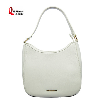 Cheap Shoulder Bags Handbags for Working Womens