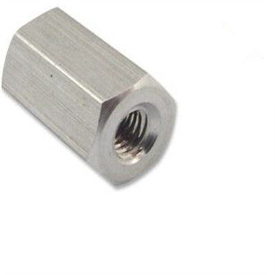 Threaded Spacer Fasteners
