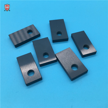 air pressure forming Si3N4 ceramic brick block