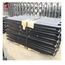 Good quality forklift extension forks