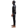 Seaskin Full Protection Mens 3mm Spearfishing Suit
