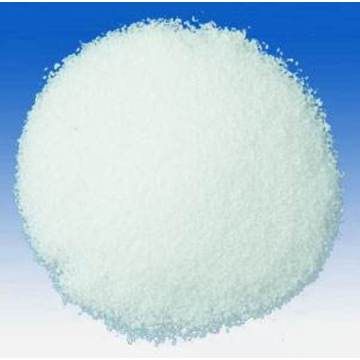 Top Quality DL-2-(2-Chlorophenyl)glycine with Best Price CAS 141196-64-7