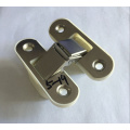 Plastic Stainless Steel 304 Furniture Hardware Hinges