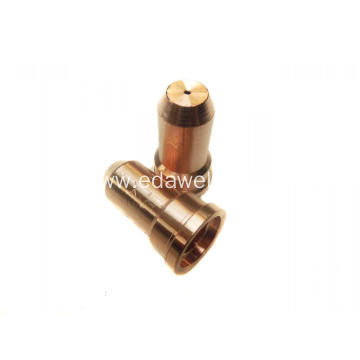 A151 PD0117-14 PLASMA Extended  tip 1.4mm