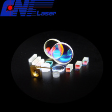 High Quality Laser Optics Series