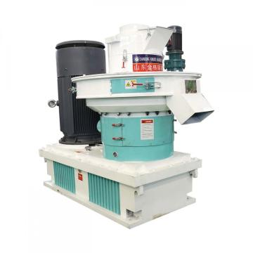 alfalfa pellet machine for sale