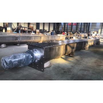 Шнековый транспортер тн вэд охрана труда на ленточных конвейерах