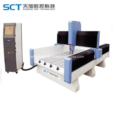 Stone Multi-Fuctions CNC Router