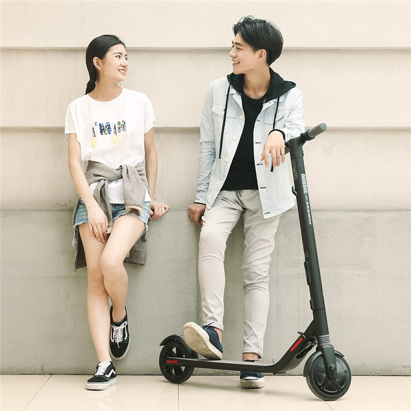 Xiaomi Mijia  Children Scooter ES1