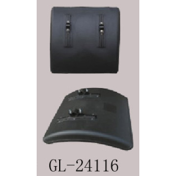 Parts of Mud Fenders Hardware for Trucks