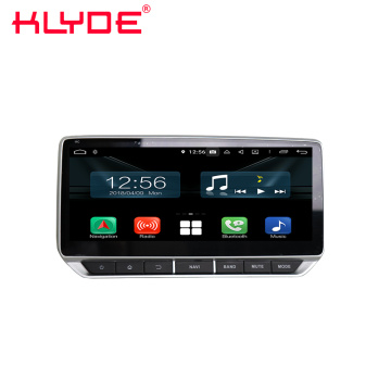 "10.2"" car stereo for Nissan Tenna Sylphy 2019-2020"