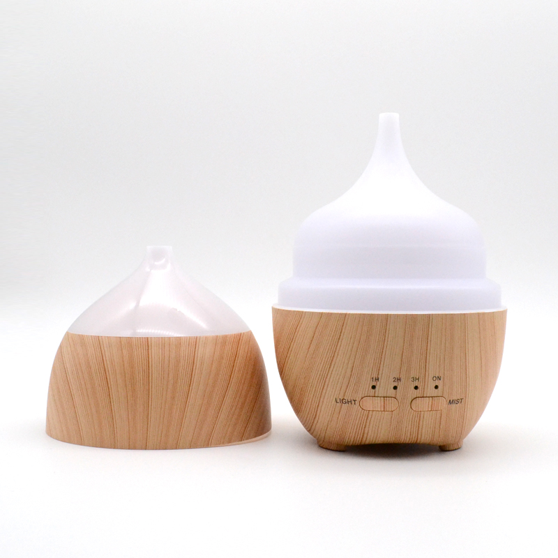Home Fragrance Aroma Diffuser