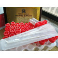 Disposable Virus Sampling Tube Nucleic Acid Extraction Collector Specimen Laboratory Reagent Rapid Test