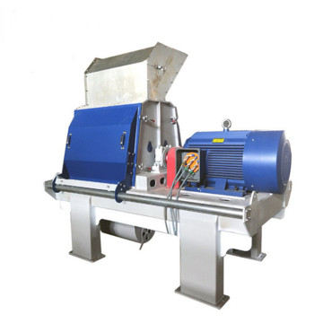 Yulong GXP75-75 kayu Palm hammer mill