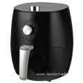 2.5L Large Capacity Digital Air Fryer