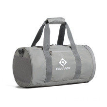 Custom Made Carry Sports Duffel Tracel Bag