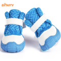 Outdoor Dog Supply Durable Breathable Boots Shoes