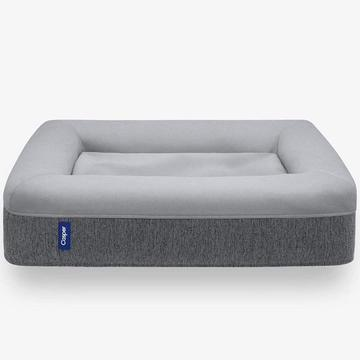 Comfity Large Dog Bed Memory Foam