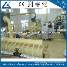 Full automatic AL-3200 SMS Nonwoven fabric production machine