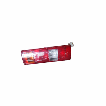 FOTON1028 Light Truck Tail Lights