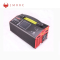 1200W 2X600W 15A 6-12S Battery UAV Drone Charger