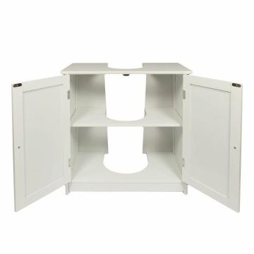 under furniture sink sets bathroom cabinet