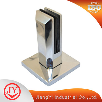 Frameless Glass Stainless Steel Glass Spigot