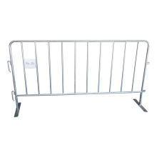 crowd control barriers near me