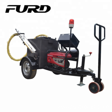 FGF-100 hotsale Concrete surface Mending/Sealing Machine