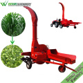 Weiwei  farm motor nice price slicer machine