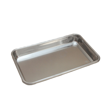 Mini Rimmed Baking Sheet