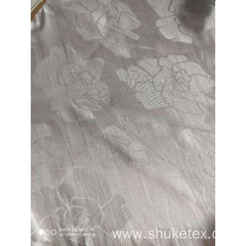Jacquard Viscose Rayon for Women