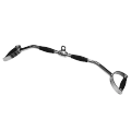 Ganas High Quality Fitness Accessory Rowing Handle