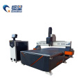 Super Star 1325 CNC Wood Router