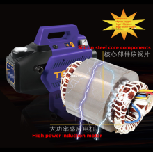 Hand Held 220V Portable Home Power Washer