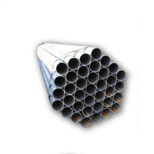High Quality Hot Dip Galvanized Steel Pipe