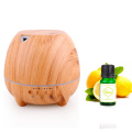 Ultrasonic Essential Oil Diffuser Target Australia for Sale