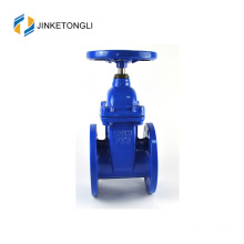 JKTLCG055 manufacturers stainless steel handle gate valve