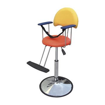 Baby Haircut Hairdressing Chair