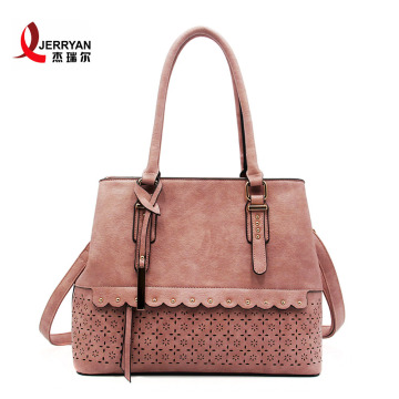 Elegant Shoulder Bags Tote Handbags for Ladies
