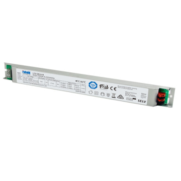 LED PWM-Treiber TÜV / UL Tri-Proof-Light-Treiber